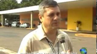 2010-05-02 - TERMINAL RODOVIÁRIO BOTUCATU