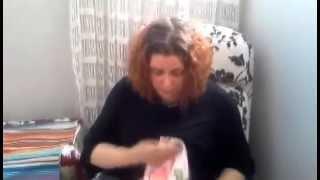 Натуральные ткани для постельного белья(, 2013-12-19T11:02:13.000Z)