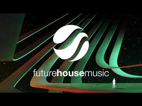 Falko Niestolik & Oni Sky  Together Funkin Matt Remix