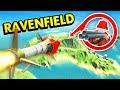 REMOTE CONTROLLED NUKE TOMAHAWK MISSILE IN RAVENFIELD Ravenfield Funny Gameplay mp3