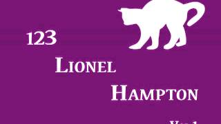 The Lionel Hampton Quintet - Hamp
