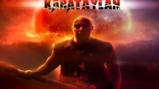 KaRaTaYLaN (DiKeN)- Kızıl Dolunay