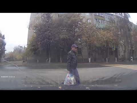 Ковров. Новости ебанариума. Видео #1