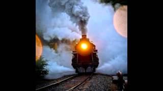 Как купить железнодорожный билет с доставкой?(, 2013-03-21T13:58:25.000Z)