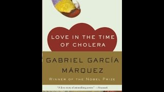 Download Love in the Time of Cholera (Oprah