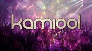 Spankers vs Danny Suko's - Moonlight Shadow (Kamiool ''Orginal'' Mash Up)