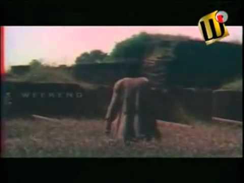 Irulin Mahanidrayil original video from Film
