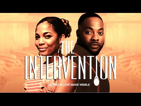 Download The Intervention - Latest 2017 Nigerian Nollywood Drama Movie (10 min preview)