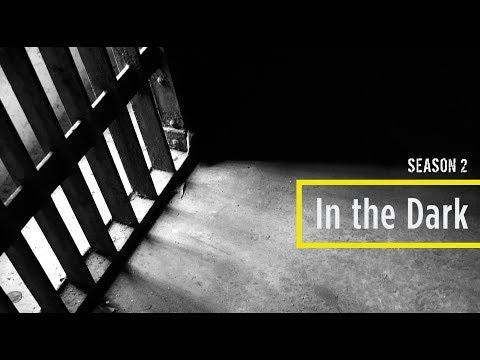 In the Dark Podcast | Season Two | Full Trailer