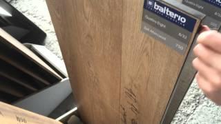 Ламинат Balterio Quattro Eight 4-V(, 2016-02-24T13:00:41.000Z)