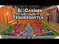 Video de El Carmen Tequexquitla