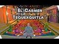 Video de El Carmen Tequexquitla