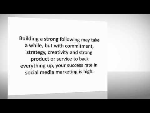 Cheap Internet Marketing Strategies That Work