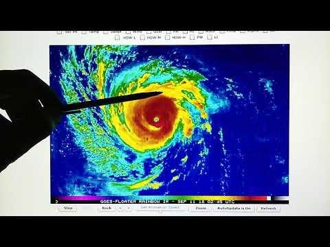 9102018-hurricane-florence-set-up-to-plow-the-carolinas-meanwhile-hurricane-olivia-blown-apart