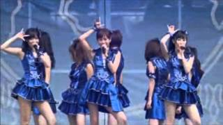 Video AKB48 LIVE PONYTAIL TO SHUSHU download MP3, 3GP, MP4, WEBM, AVI, FLV Juli 2018