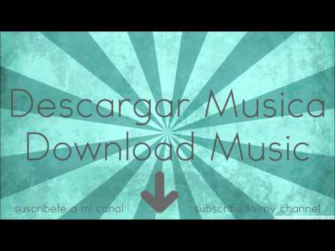 descargar / download Summer - Calvin Harris