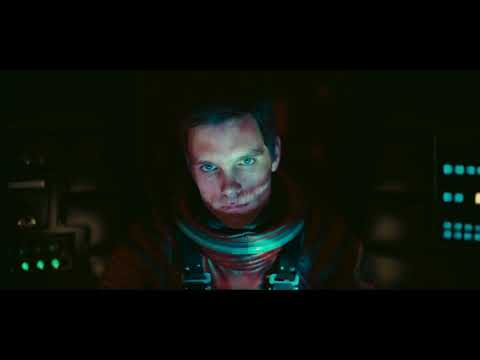 2001: A SPACE ODYSSEY - 4K re-release in  Movies @ Dundrum
