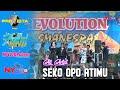 Seko Opo Atimu All Artist Provista Terbaru Gratis(.mp3 .mp4) Mp3 - Mp4 Download