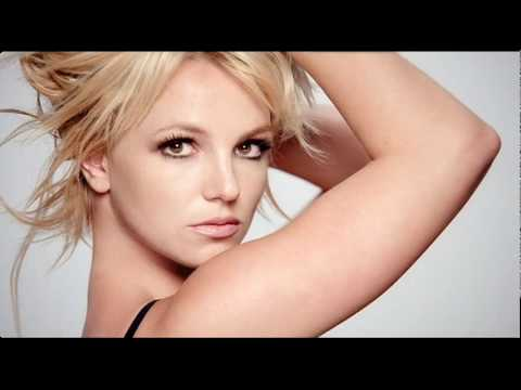 Britney Spears   3 One, Two, Three Official House Remix