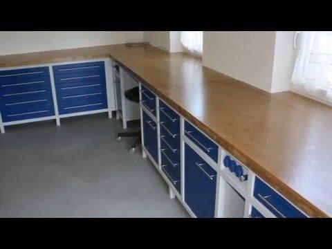 einfache schublade selber gebaut funnydog tv. Black Bedroom Furniture Sets. Home Design Ideas