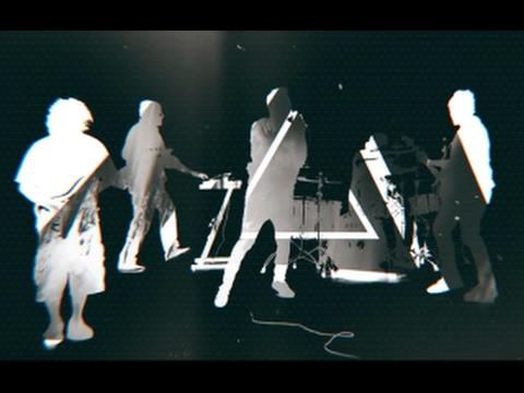 Deftones  - Prayers/Triangles ( With Lyrics)