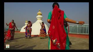 RDC Garba Group | Garba Dance | Choreography By. Sanjay Chotaliya.