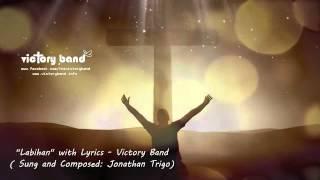 Labihan with Lyrics - Victory Band - Full Song