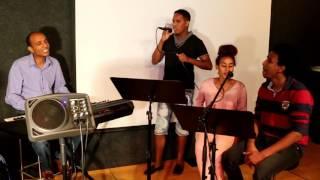 filmon yohannes new mezmur tigrinya 2017