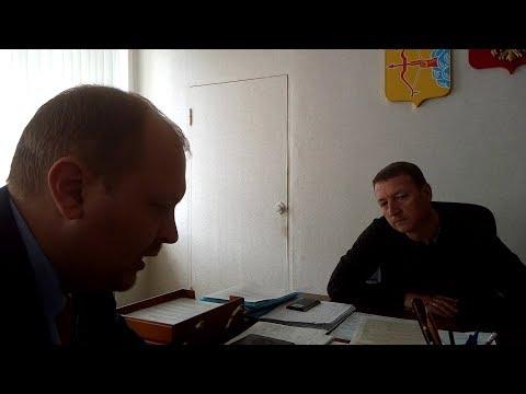 Администрация Мураши затягивает сроки предоставления квартиры ч  3 юрист Вадим Видякин