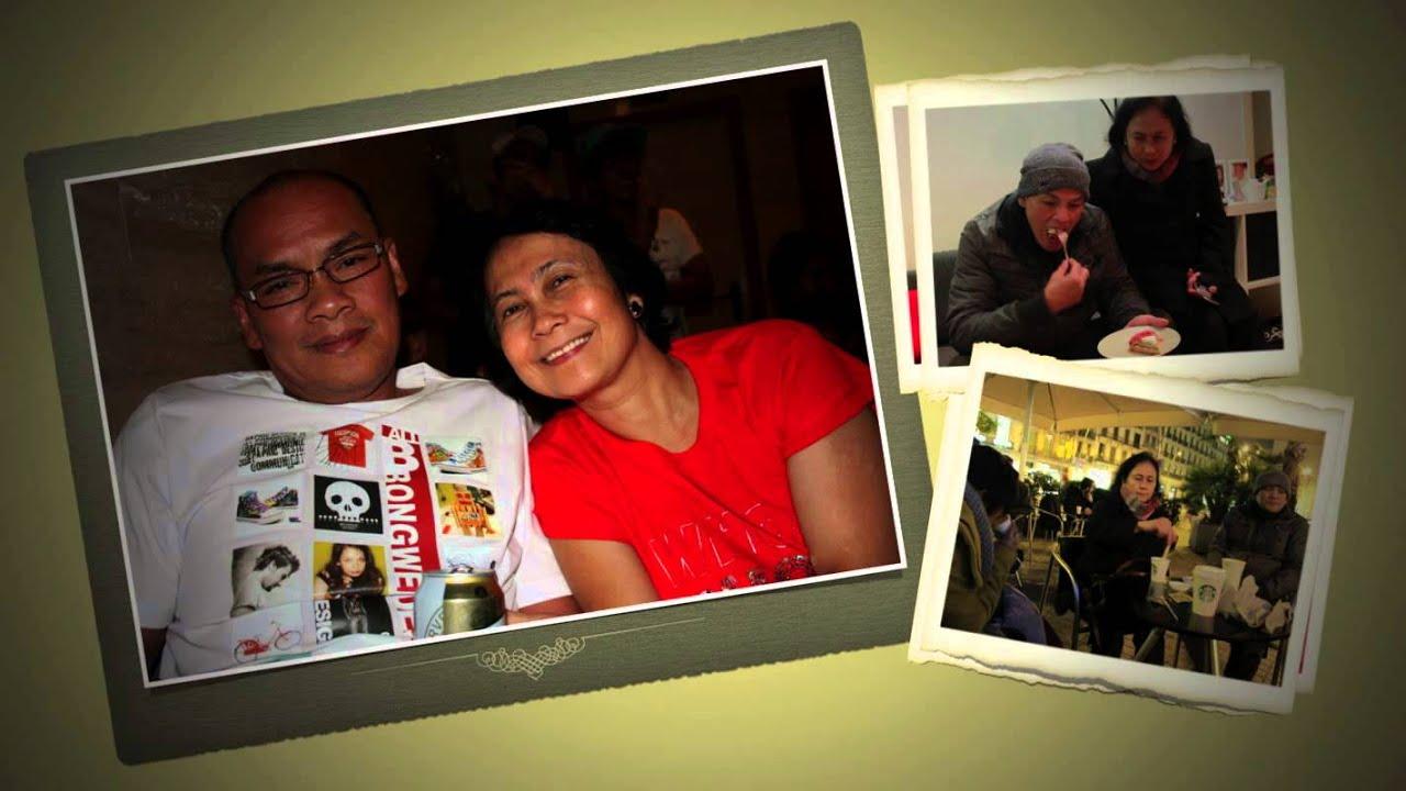 33rd Wedding Anniversary Gifts: Happy 33rd Wedding Anniversary