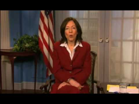 Maria Cantwell Video for Futurewise20th.mp4