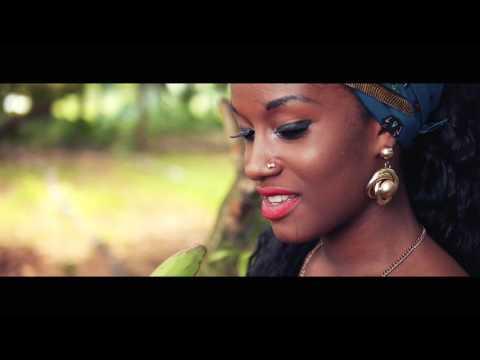 Afro Style - Fatima [Clip Officiel] Album ''On Est La'' Dans Les Bacs