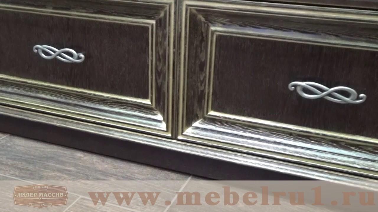 Великолепные компьютерные столы производства мебельной фабрики сокол купить в интернет-магазине компании. Великолепное качество, прекрасный дизайн, демократичные цены отличают продукцию компании.