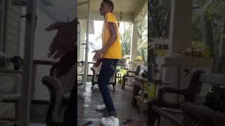 MY man's dance(2)