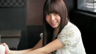AKB48 藤江れいな - AKB1/48 アイドルと恋したら...