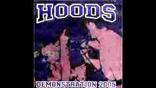 Watch Hoods I Own You video