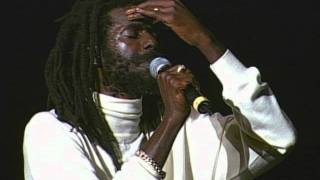 Buju Banton LIVE in NYC | Part 4