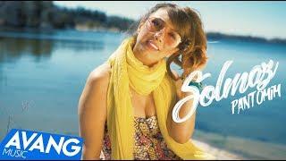 Solmaz - Pantomim OFFICIAL VIDEO