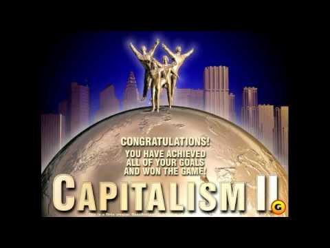 Track 10 - Capitalism II.avi