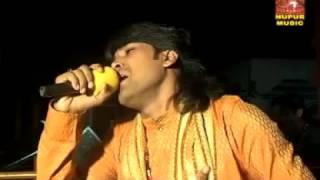 2016 Bengali New Song | Silpi Ami Noigo Babu | VIDEO SONG | Bangla Folk | Nupur Music