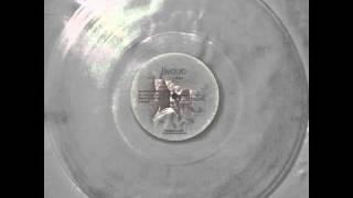 BVDub - A Silent Reign