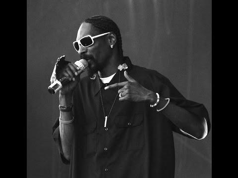 Snoop Dogg Interview