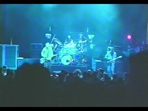 News 65: 1994 Lollapalooza - Pine Knob
