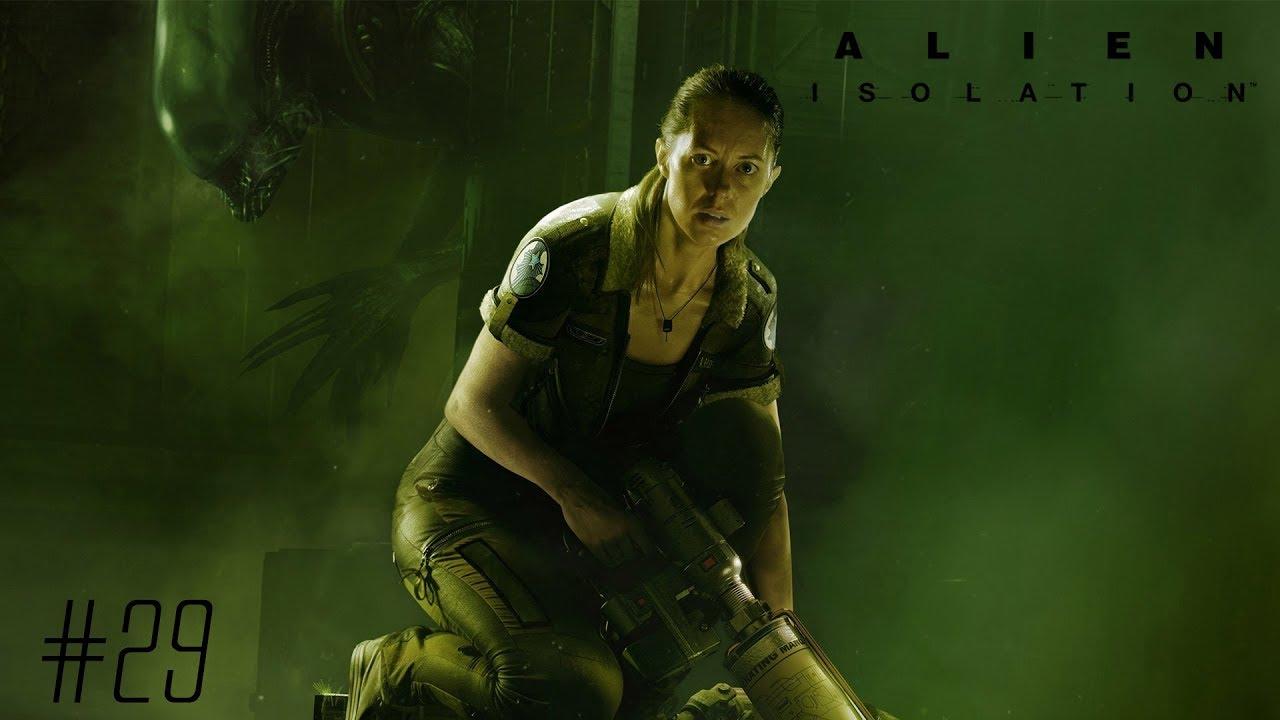 alien inside ripley - 848×477