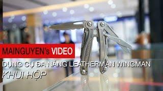 khui hop dung cu da nang leatherman wingman - wwwmainguyenvn
