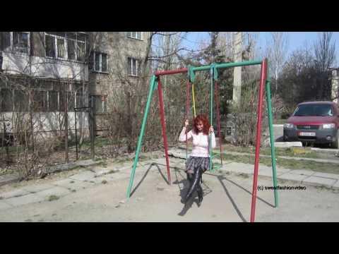 Solo los mas hermosas chicas asiaticasиз YouTube · Длительность: 4 мин59 с