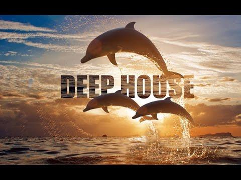 Best Deep House Mix Landscape montage Ibiza