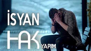 Ahmet Parlak İsyan Efkarın Dibine Vuran Adam