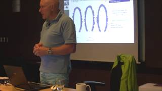 OM: BIO-WELL - USA Seminar w Dr.Konstantin Korotkov - Day 1 (Sector on Calibration + more)