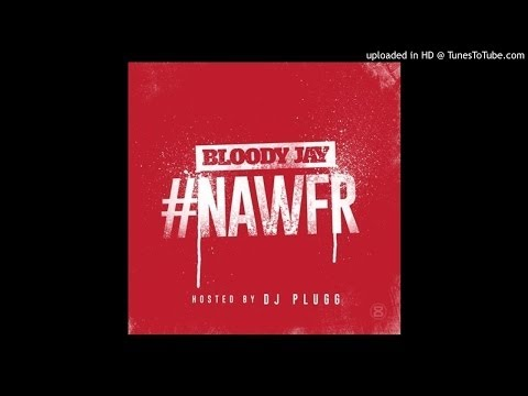 11-Bloody_Jay-Walk_With_Me_Prod_By_Grade_A_Muzik